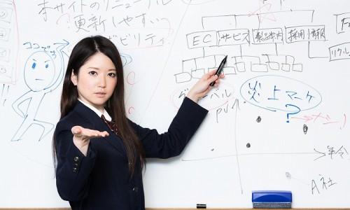 副業に取り組む人が目安にすべき現実的な『目標設定』の極意