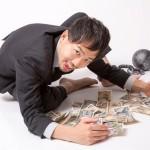 アフィリエイトは不労所得か?数多くの副業と比較してみた!