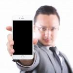 《タイプその8》携帯ユーザーをターゲットにしたアフィリエイトサイトの特徴