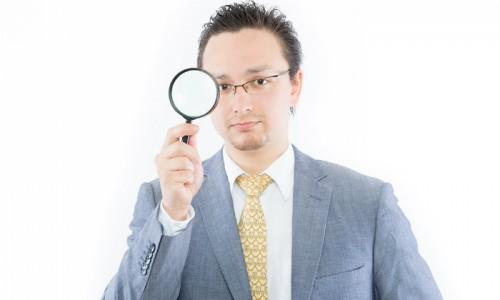 《タイプその1》『情報発信系』のアフィリエイトサイトの特徴