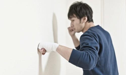 多くの初心者が挫折する!アフェリエイト『○○万円』の壁