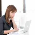アフィリエイト収益を最大化する!文章力を上げる7つの技術