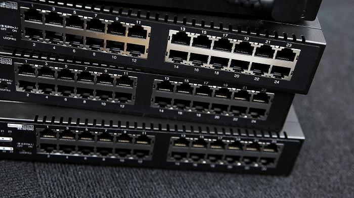 有料レンタルサーバーは使うべき?