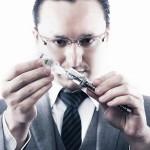 アフェリエイト収益が激増する『ブランド力あるサイト』の育て方《ブログ運営にも!》