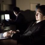 『副業するべきだろうか?』と迷った時に読む副業の魅力10個