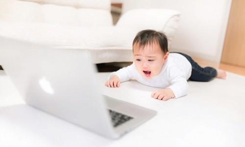 PCのスペックを上げれば、副業の成功率は高まるという話《アフィリエイトでも》