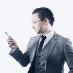 『役立つ情報だらけのブログ』が副業で成功してしまう理由