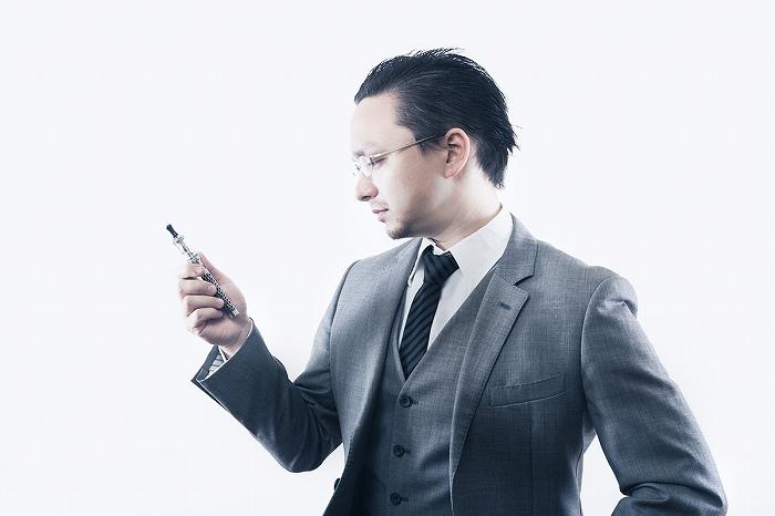 役立つ情報配信の大切性
