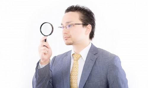 検索エンジンから評価されるサイト(ブログ)記事の特徴