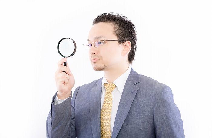 検索エンジンに評価される記事
