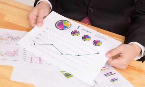 アフィリエイト収益はどのように増えるか?収益評価は長期スパンで行う