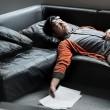 作業効率アップために朝の時間を活用する
