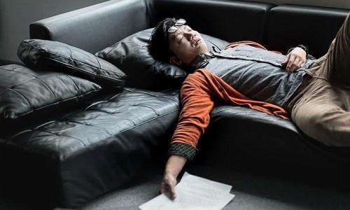 副業の作業効率UP!『朝の時間を有効活用する』という発想《アフィリエイトの作業効率を上げよう》