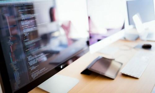 作業効率UP!9つの工夫でアフィリエイトの成功はグッと近づくぞ。